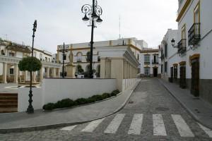 1024px-2007.10.03_021_Ayuntamiento_Las_Cabezas_de_San_Juan_Spain