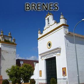 BANNER_LUGARES_brenes2