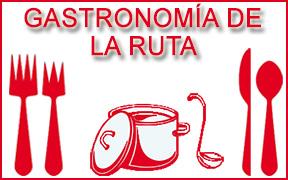 GASTRONOMIA_RUTA