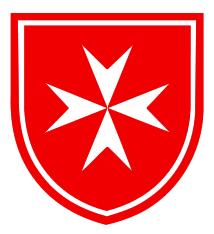 Logo_Ordre_de_Malte
