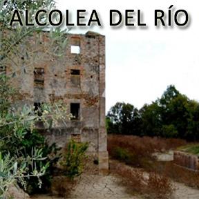 banner_lugares_alcolea2