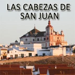 banner_lugares_cabezas