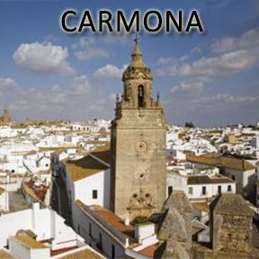 banner_lugares_carmona2