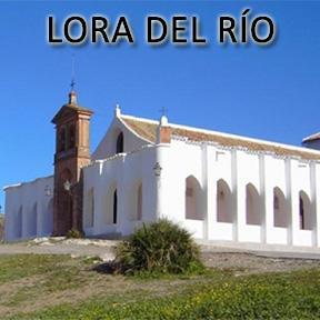 banner_lugares_lora2