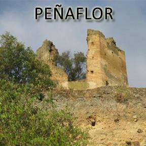 banner_lugares_peñaflor2