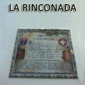 banner_lugares_rinconada2
