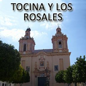 banner_lugares_tocina