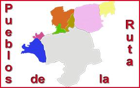 pueblos_ruta