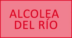 banner_ALCOLEA