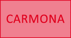 banner_CARMONA