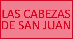 banner_LASCABEZAS