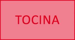 banner_TOCINA