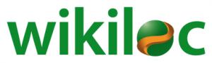 wikilok